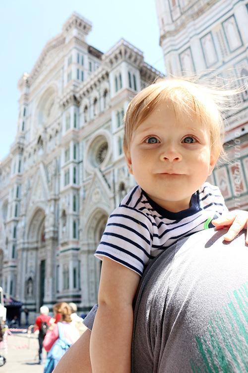 Duomo-florença