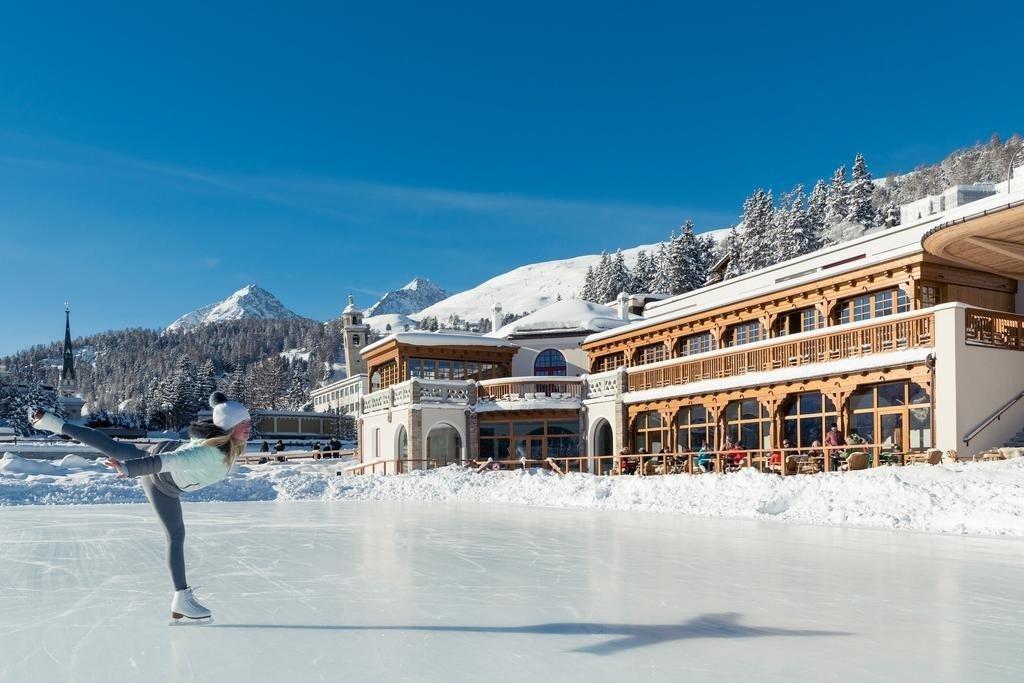 Onde se hospedar na SuíçaOnde se hospedar na Suíça